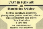 1995-01-paris-14-marche-de-la-creation-mini