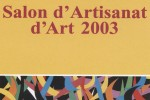 2003-02-paris-11-salon-d-artisanat-d-art-invitation-mini